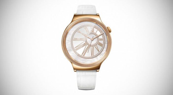 huawei_watch_elegant