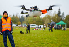 intel-rekord-drony-2