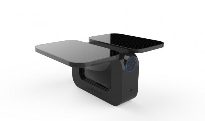 solar-x-kamera-1