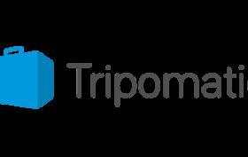 tripomatic
