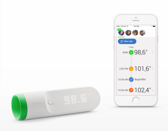 withings_thermo_teplomer