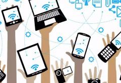 5 veci ktore zmiznu technológie