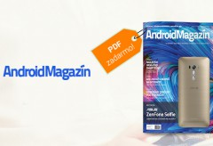 Android-magazin-PDF-titulka