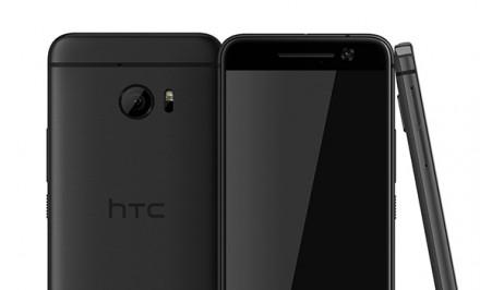 HTC-One-M10-render