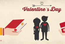 MC_Valentine_Twitter_02
