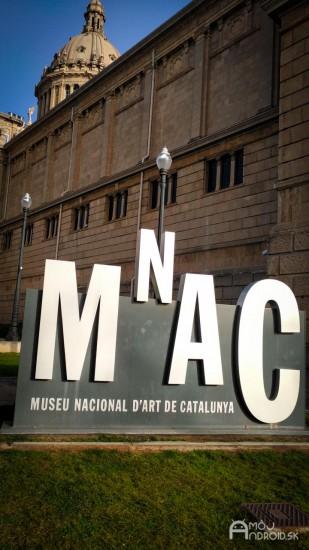 MWC_blog_5