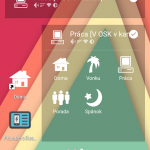 PhoneProfilesPlus 8
