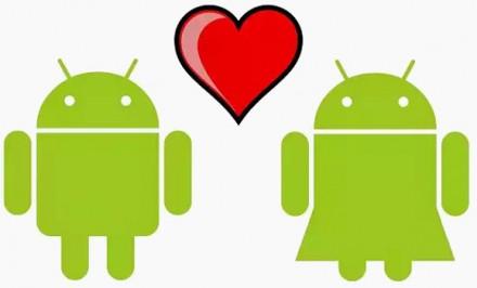 Valentin smartfony