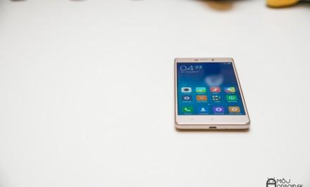 Xiaomi_Redmi_3_recenzia-1