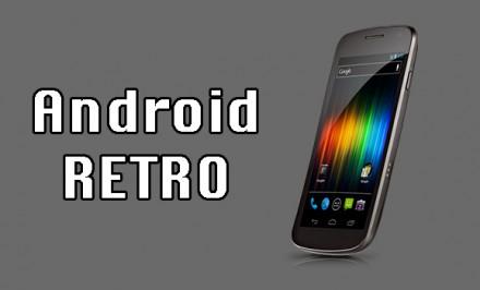 android-retro-smartfony-titulka
