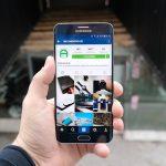 Instagram testuje live video vo svojej aplikácii