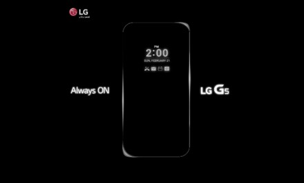 lg-g5-always-on-displej-titulka