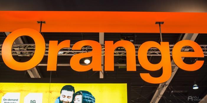 orange-LOGO-1