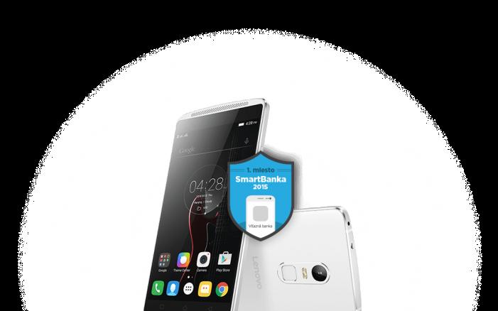 smartbanka-vyhry-hlasujuci
