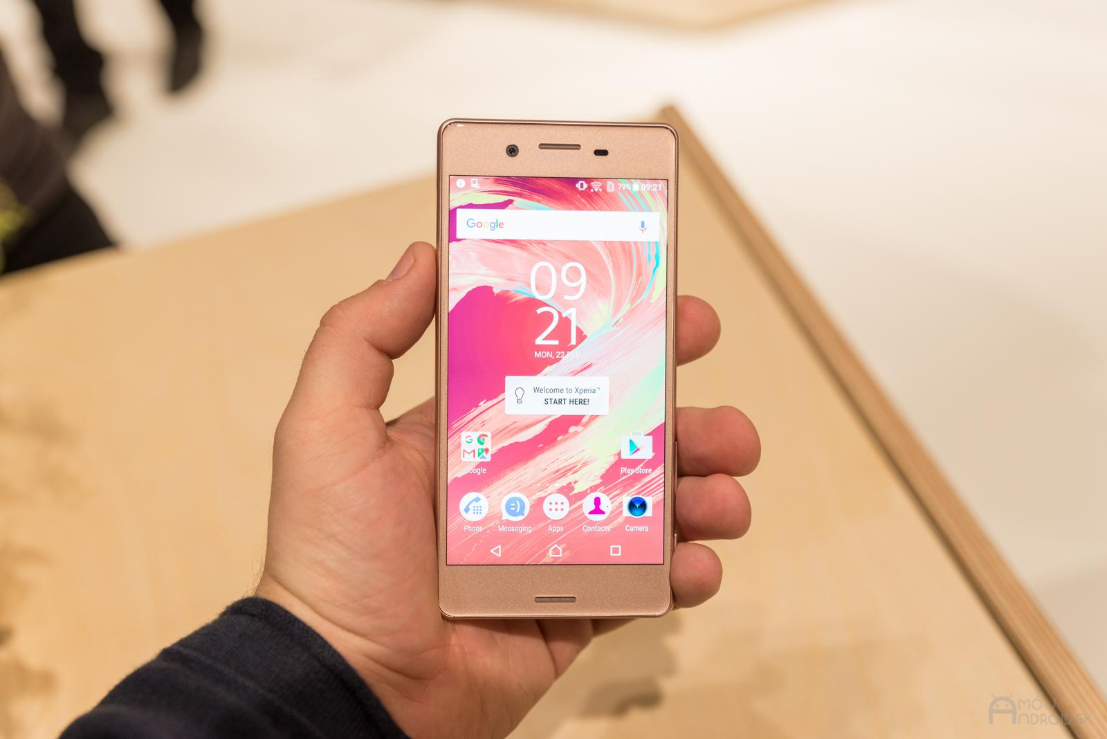 Galaxy S7 vs LG G5 vs Xiaomi Mi5 vs Xperia X Performance 029392ddaa3
