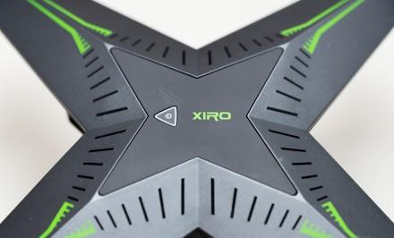 Xiro Explorer V 4
