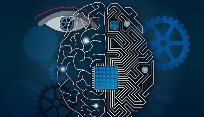 Umelá inteligencia sa postupne stáva súčasťou množstva technológií