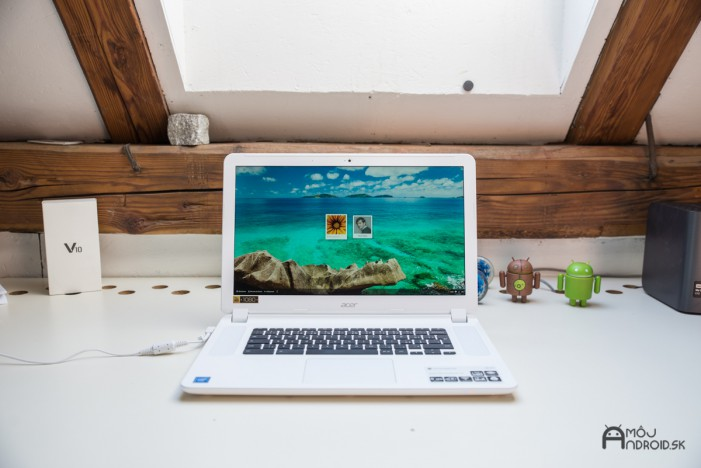 Acer_Chromebook_15_recenzia-1