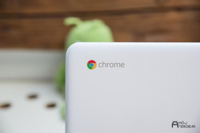 Acer_Chromebook_15_recenzia-11
