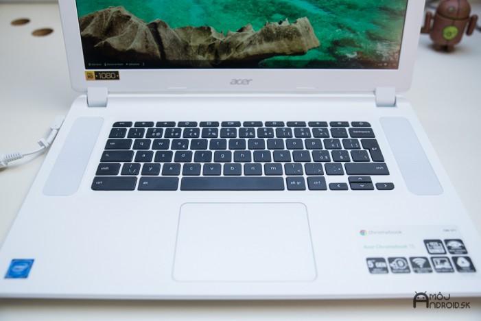Acer_Chromebook_15_recenzia-2