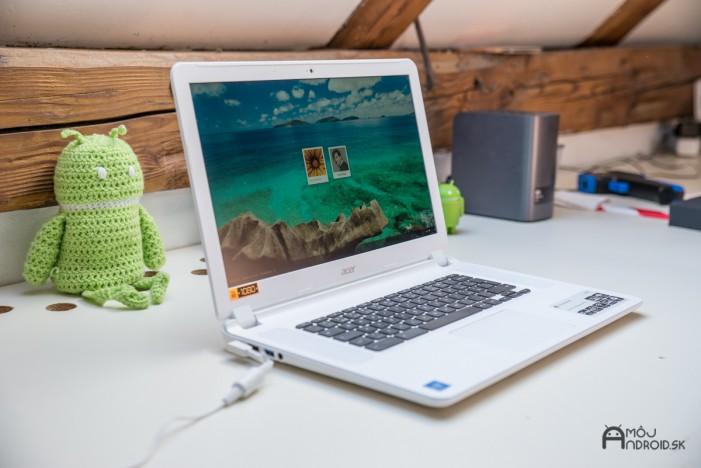 Acer_Chromebook_15_recenzia-3