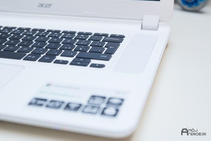Acer_Chromebook_15_recenzia-6