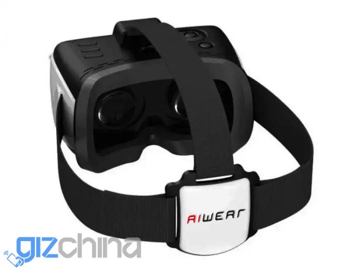 Awiear VR 3