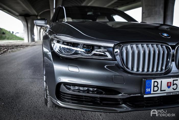 BMW_750_Li-1-2