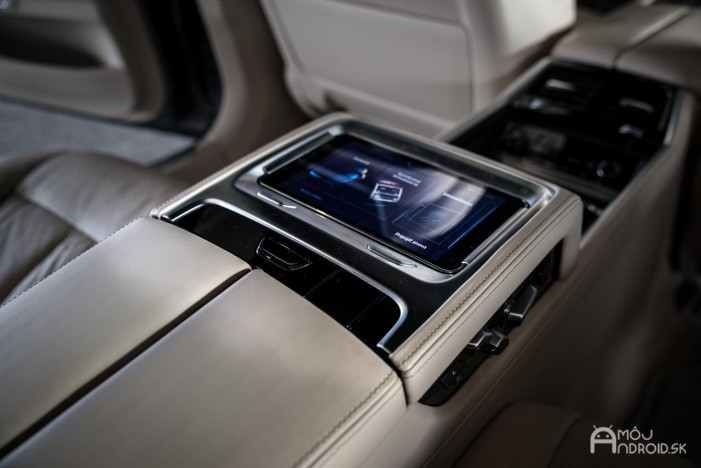 BMW_750_Li-15