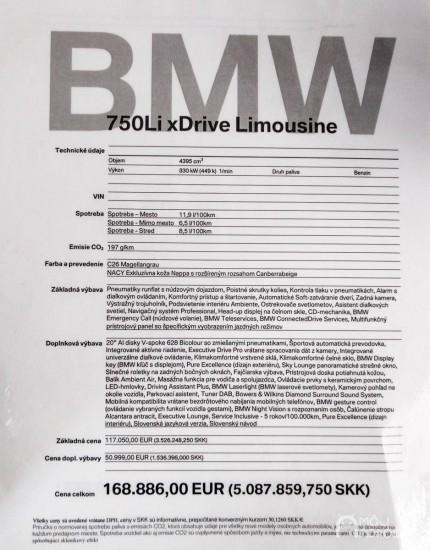 BMW_750li_video_4-1