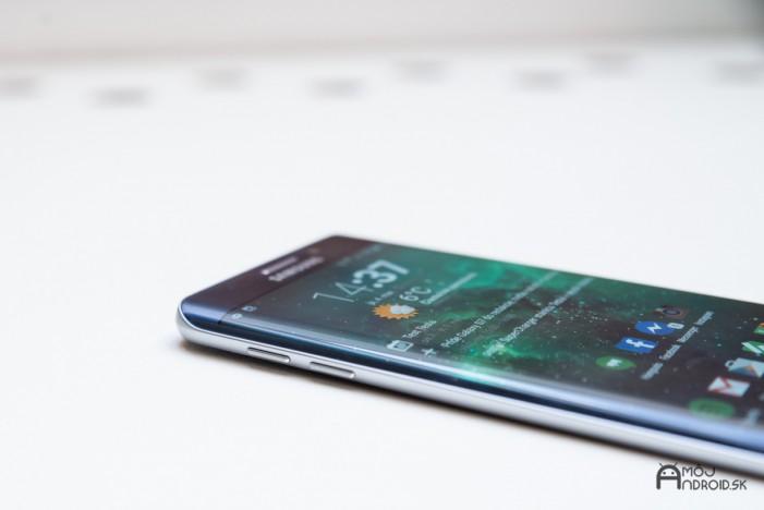 Samsung-Galaxy-S6 edge plus-dlhodobe skusenosti-1