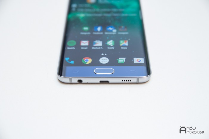 Samsung-Galaxy-S6 edge plus-dlhodobe skusenosti-2