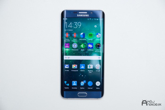 Samsung-Galaxy-S6 edge plus-dlhodobe skusenosti-3
