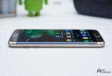 Samsung_Galaxy_S7_edge-13