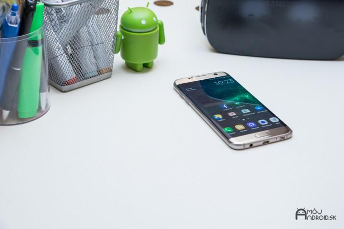 Samsung_Galaxy_S7_edge-14