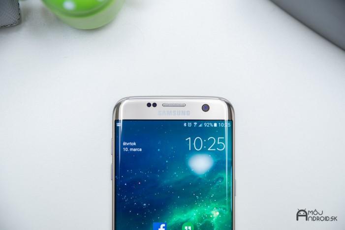 Samsung_Galaxy_S7_edge-16