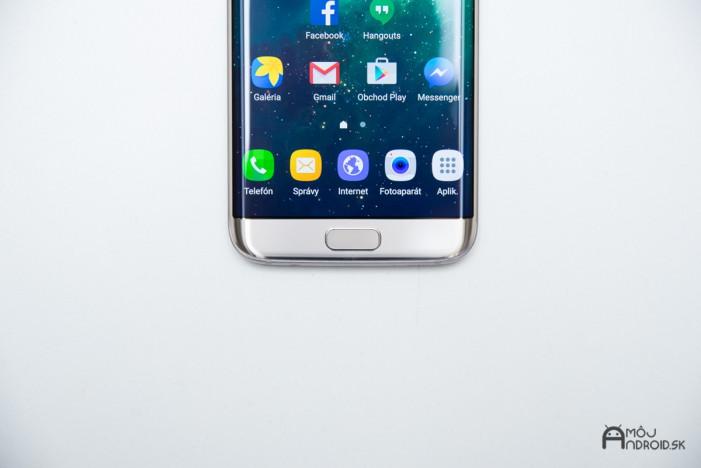 Samsung_Galaxy_S7_edge-17