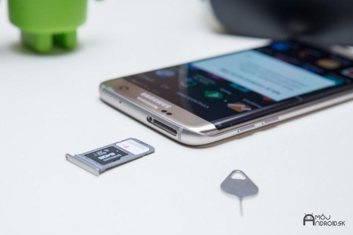 Samsung_Galaxy_S7_edge-18