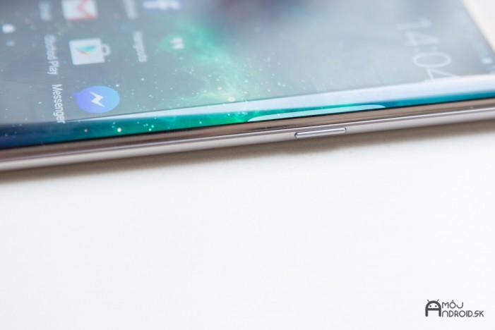 Samsung_Galaxy_S7_edge-2-10