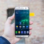 7 dní s Galaxy S7: Operačný systém v Samsungu Galaxy S7 a S7 Edge (3.časť)