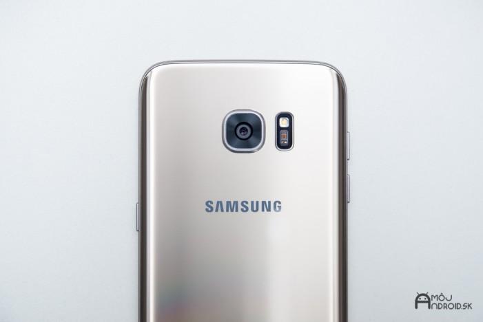 Samsung_Galaxy_S7_edge-21