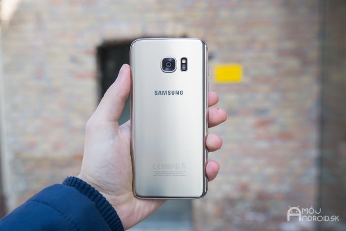Samsung_Galaxy_S7_edge-3