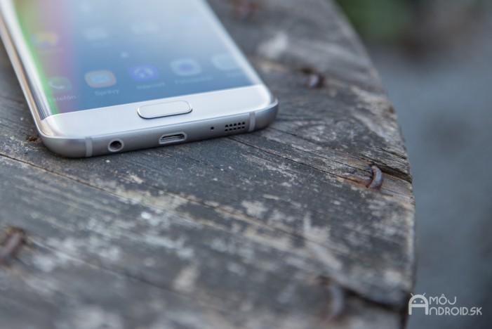 Samsung_Galaxy_S7_edge-6