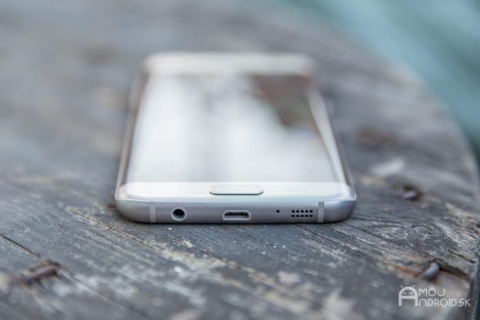 Samsung_Galaxy_S7_edge-7