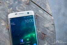 Samsung_Galaxy_S7_edge-8