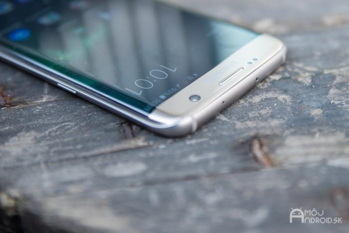 Samsung_Galaxy_S7_edge-9
