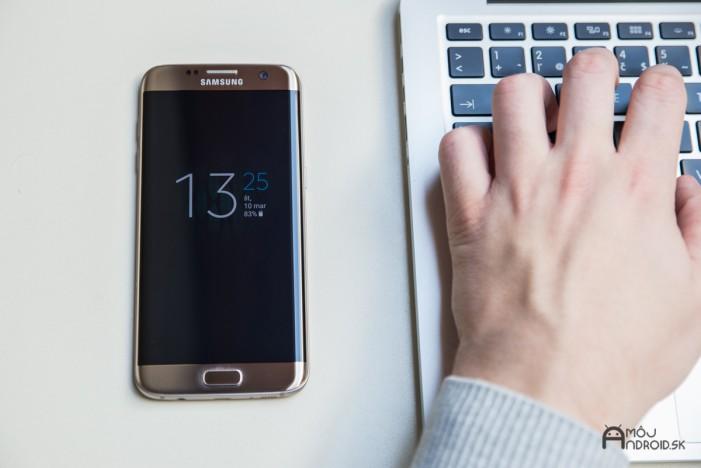 Samsung_Galaxy_S7_edge-displej-11