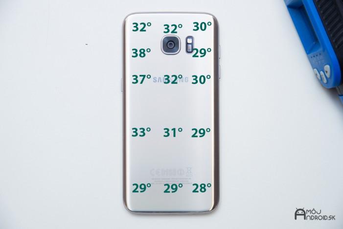 Samsung_Galaxy_S7_edge-teplota