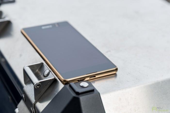 Sony-Xperia-M5-recenzia-1