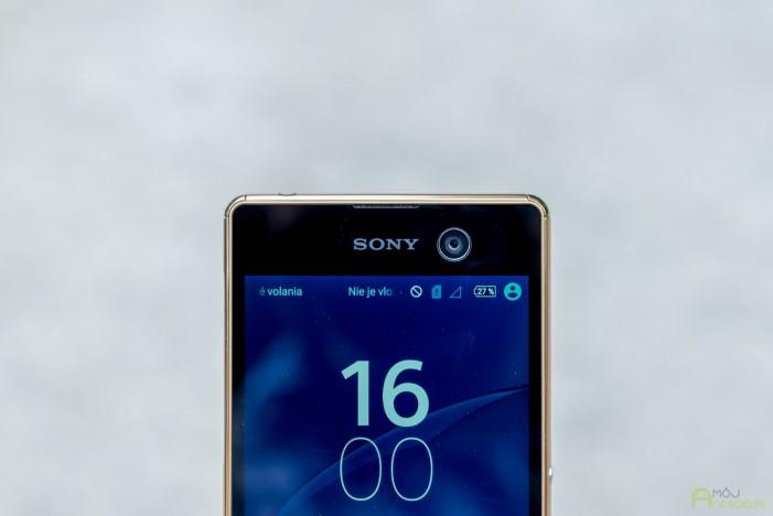 Sony-Xperia-M5-recenzia-10